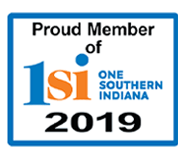 1SI 2019 sign