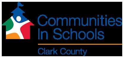 CIS of Clark