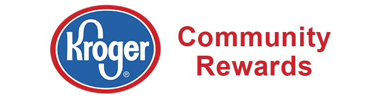 support CIS Clark with Kroger Community Rewards